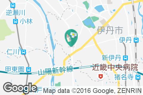 ココス 伊丹池尻店(1F)の授乳室・オムツ替え台情報