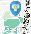 三田屋本店豊中のオムツ替え台情報