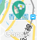 トイザらス  香里園店(3F)の授乳室・オムツ替え台情報