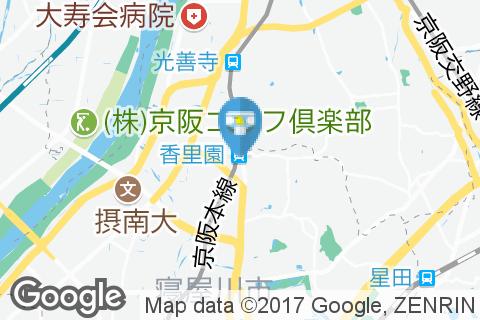 フレスト香里園店(1F)のオムツ替え台情報
