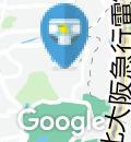 PATELIER FUKUMORI 桃山台店(1F)のオムツ替え台情報