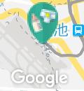 大阪空港(2F 北ターミナル(JAL))の授乳室・オムツ替え台情報