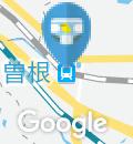曽根駅(改札内 多目的トイレ)のオムツ替え台情報
