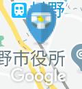 郡津駅(改札内)のオムツ替え台情報