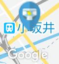総合青山病院(1F)のオムツ替え台情報