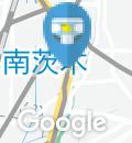 ビッグボーイ南茨木店(2F)のオムツ替え台情報