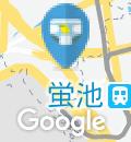 アルファロメオ・フィアット/アバルト北大阪(1F)のオムツ替え台情報