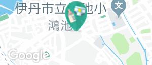 スタジオアリス オアシスタウン伊丹鴻池店(2F)の授乳室・オムツ替え台情報