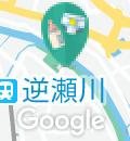 宝塚市役所(1F)の授乳室・オムツ替え台情報