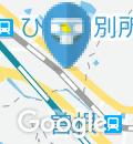 スーパーセンタートライアル姫路店(1F)のオムツ替え台情報