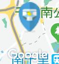 コメダ珈琲店 豊中上新田店のオムツ替え台情報