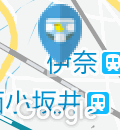 100円ショップセリア ドミー小坂井店のオムツ替え台情報