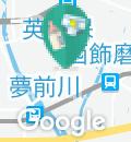 八剣伝 英賀保店の授乳室・オムツ替え台情報