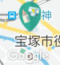 タリーズコーヒー 宝塚店の授乳室・オムツ替え台情報