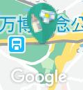 アカチャンホンポ ららぽーとEXPOCITY店(3F)の授乳室・オムツ替え台情報