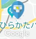 生活協同組合 おおさかパルコープ枚方公園店(1F)のオムツ替え台情報
