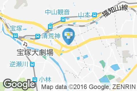 ディスカウントドラッグコスモス安倉北店のオムツ替え台情報