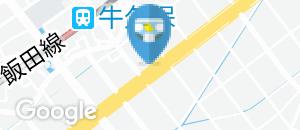 ドコモショップ豊川正岡店のオムツ替え台情報