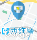 TSUTAYA 姫路・飾磨店(1F)のオムツ替え台情報