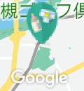 西松屋 枚方公園店(1F)の授乳室・オムツ替え台情報