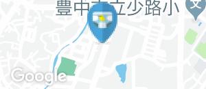 スターバックスコーヒー豊中ロマンチック街道店(1F)のオムツ替え台情報