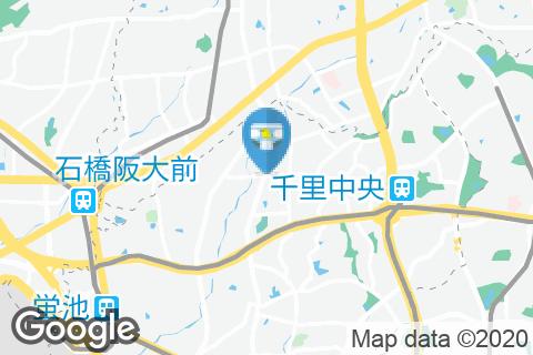 ドトールコーヒーショップ EneJet豊中緑ヶ丘店(1F)のオムツ替え台情報