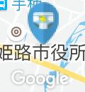 リクシル姫路ショールームのオムツ替え台情報