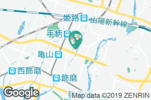 うさぎ 市役所南本店(1F)の授乳室・オムツ替え台情報