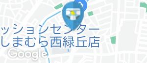 ブロンコビリー豊中向丘店(1F)のオムツ替え台情報