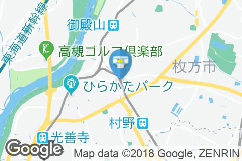 宮之阪駅(改札内)のオムツ替え台情報