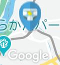 枚方市駅(改札内)のオムツ替え台情報
