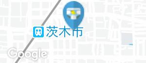 コジマビックカメラ 茨木店(1F)のオムツ替え台情報