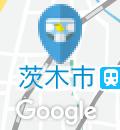 茨木簡易裁判所のオムツ替え台情報