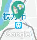 株式会社匠建枚方(1F)の授乳室・オムツ替え台情報