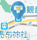 中山寺スタジオ・ワンのオムツ替え台情報