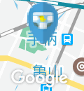 姫路市立手柄山温室植物園(お花販売所奥)のオムツ替え台情報
