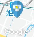 スシロー 姫路北条店のオムツ替え台情報