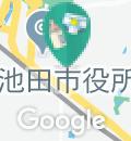 市立池田病院(1F)の授乳室・オムツ替え台情報