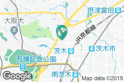 済生会茨木病院(2F)の授乳室・オムツ替え台情報