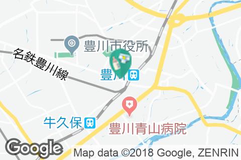 Honda Cars 愛知東 中央通店の授乳室・オムツ替え台情報