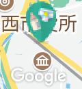 池田泉州銀行 池田駅前支店(1F)の授乳室・オムツ替え台情報