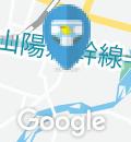 ハローズ 東姫路店のオムツ替え台情報