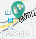 宝塚市役所 ひらい人権文化センター(1F.2F)の授乳室・オムツ替え台情報