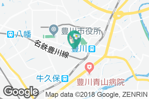 ネッツトヨタ愛知 豊川店の授乳室・オムツ替え台情報