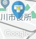 豊川信用金庫 中央通支店のオムツ替え台情報