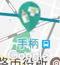 姫路市立水族館(1F)の授乳室・オムツ替え台情報