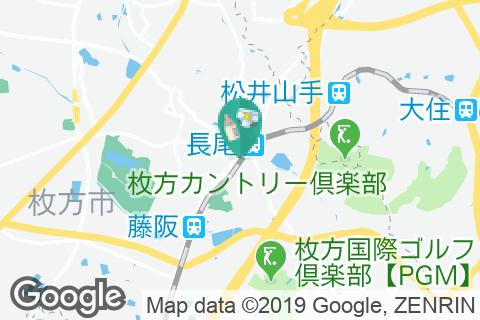 西松屋 枚方長尾店(1F)の授乳室・オムツ替え台情報