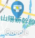 東姫路駅(1F)のオムツ替え台情報