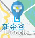 新金谷駅・大井川鐵道/大井川本線のオムツ替え台情報