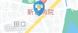 かっぱ寿司 枚方店(1F)のオムツ替え台情報